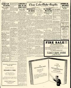 Mason City Globe Gazette, March 16, 1935, Page 14