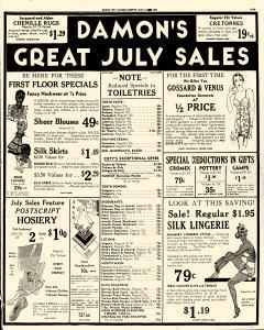Mason City Globe Gazette, July 15, 1935, Page 10