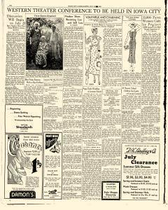 Mason City Globe Gazette, July 15, 1935, Page 11