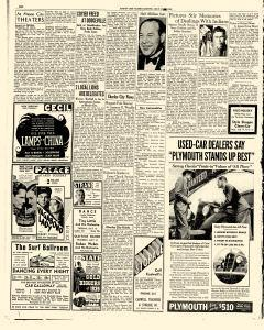 Mason City Globe Gazette, July 15, 1935, Page 19
