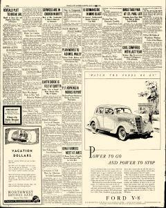 Mason City Globe Gazette, July 15, 1935, Page 4