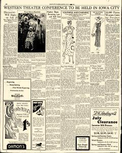 Mason City Globe Gazette, July 15, 1935, Page 12
