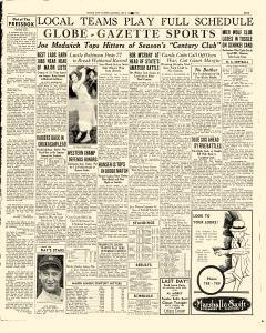 Mason City Globe Gazette, July 15, 1935, Page 17