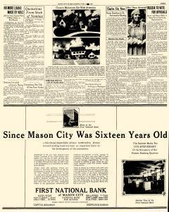 Mason City Globe Gazette, June 13, 1936, Page 5
