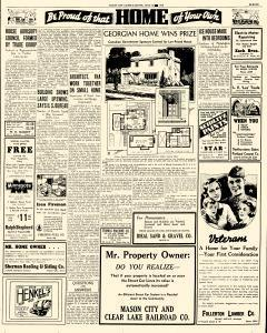 Mason City Globe Gazette, June 13, 1936, Page 21
