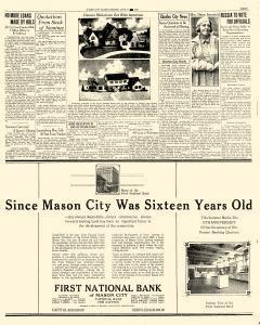 Mason City Globe Gazette, June 13, 1936, Page 6