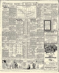 Mason City Globe Gazette, December 23, 1936, Page 7