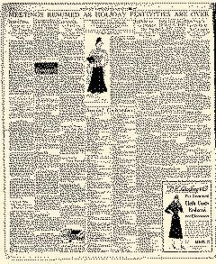 Mason City Globe Gazette, January 02, 1937, Page 2