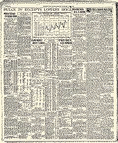 Mason City Globe Gazette, January 11, 1937, Page 7