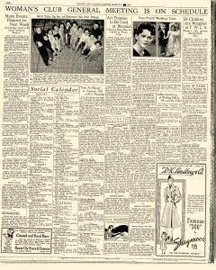 Mason City Globe Gazette, March 06, 1937, Page 6