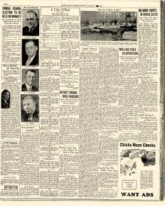 Mason City Globe Gazette, March 06, 1937, Page 10