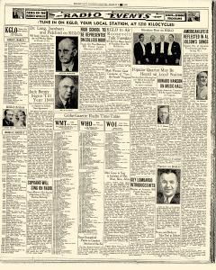 Mason City Globe Gazette, March 06, 1937, Page 12