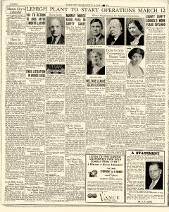 Mason City Globe Gazette, March 06, 1937, Page 16