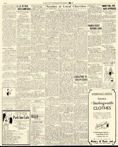 Mason City Globe Gazette, March 06, 1937, Page 18