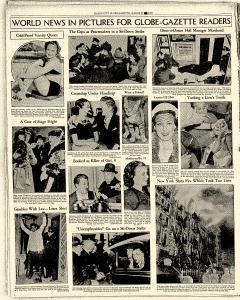 Mason City Globe Gazette, March 27, 1937, Page 16