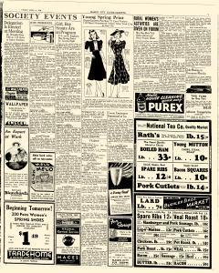 Mason City Globe Gazette, April 21, 1939, Page 7