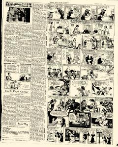 Mason City Globe Gazette, June 01, 1940, Page 13