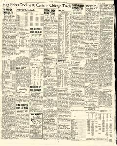 Mason City Globe Gazette, July 15, 1940, Page 14