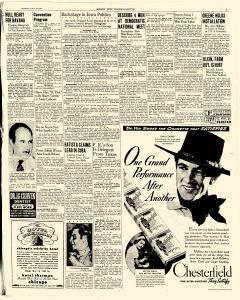Mason City Globe Gazette, July 15, 1940, Page 3