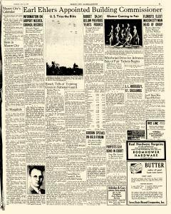 Mason City Globe Gazette, July 15, 1940, Page 11