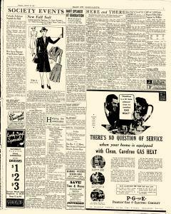 Mason City Globe Gazette, August 23, 1940, Page 7