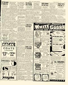 Mason City Globe Gazette, December 31, 1940, Page 7