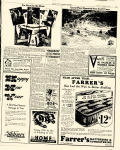 Mason City Globe Gazette, December 31, 1940, Page 21