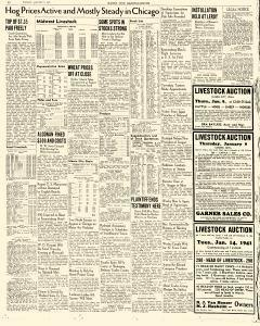 Mason City Globe Gazette, January 07, 1941, Page 12