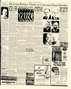 Mason City Globe Gazette, May 12, 1941, Page 11