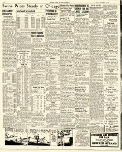 Mason City Globe Gazette, September 12, 1941, Page 14