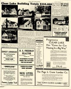 Mason City Globe Gazette, September 20, 1941, Page 5
