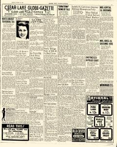 Mason City Globe Gazette, March 16, 1942, Page 7