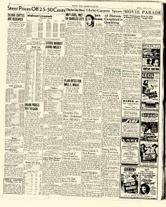 Mason City Globe Gazette, June 08, 1942, Page 12