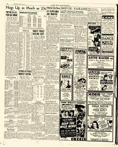 Mason City Globe Gazette, June 18, 1942, Page 24