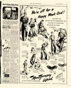 Mason City Globe Gazette, June 18, 1942, Page 3