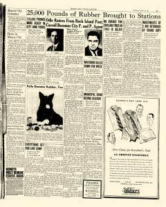 Mason City Globe Gazette, June 18, 1942, Page 17