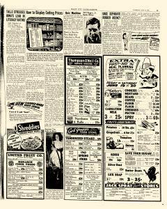Mason City Globe Gazette, June 18, 1942, Page 21