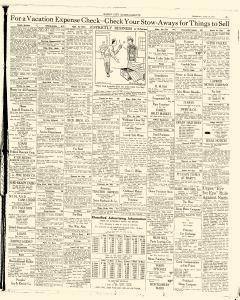 Mason City Globe Gazette, June 18, 1942, Page 25