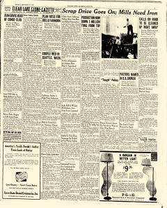 Mason City Globe Gazette, September 21, 1942, Page 7