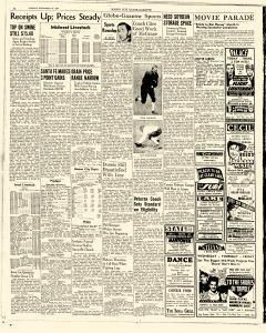 Mason City Globe Gazette, September 29, 1942, Page 14