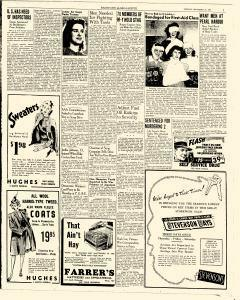 Mason City Globe Gazette, September 29, 1942, Page 7
