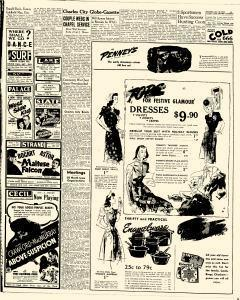 Mason City Globe Gazette, November 18, 1943, Page 11