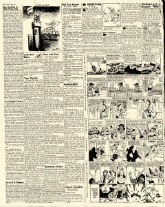 Mason City Globe Gazette, March 03, 1944, Page 10