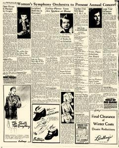 Mason City Globe Gazette, March 08, 1944, p. 6