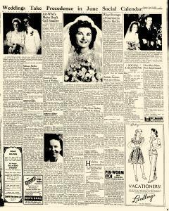 Mason City Globe Gazette, June 19, 1944, Page 7