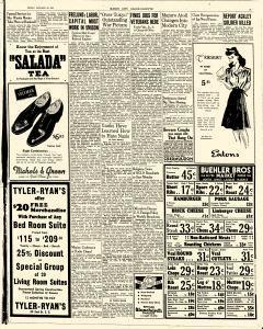 Mason City Globe Gazette, January 19, 1945, Page 7