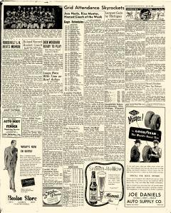 Mason City Globe Gazette, October 30, 1946, Page 17