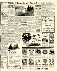 Mason City Globe Gazette, November 20, 1946, Page 18