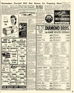 Mason City Globe Gazette, January 02, 1947, Page 17
