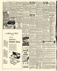 Mason City Globe Gazette, February 04, 1947, Page 2